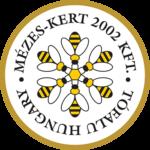 Mézes Kert 2002