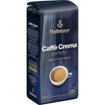 Dallmayr Caffé Crema Perfetto szemes kávé (1kg)