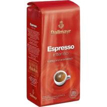 Dallmayr Espresso Intenso szemes kávé (1kg)