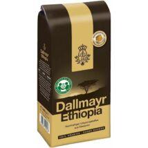 Dallmayr Ethiopia szemes kávé (0,5kg)