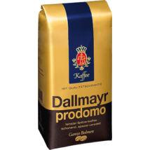 Dallmayr Prodomo szemes kávé (0,5kg)