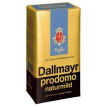 Dallmayr Prodomo Naturmild - COOLCoffee.hu