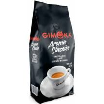 Gimoka Aroma Classico szemes kávé (1kg)