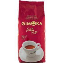 Gimoka Gan BAR szemes kávé (1kg)