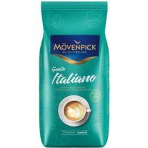 Mövenpick Caffé Crema Italiano Gusto Italiano - COOLCoffee.hu