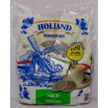Holland MILD kávépárna - Senseo kompatibilis (100db)