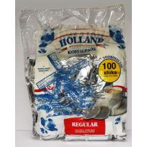 Holland REGULAR kávépárna - Senseo kompatibilis (100db)