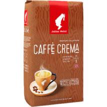 Julius Meinl Caffe Crema PREMIUM COLLECTION szemes kávé (1kg)