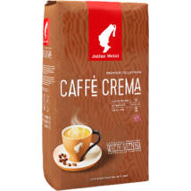 Julius Meinl Caffe Crema PREMIUM COLLECTION szemes kávé (1kg)