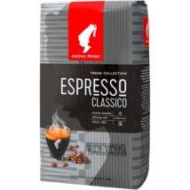 Julius Meinl Espresso Classico TREND COLLECTION szemes kávé (1kg)