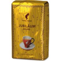Julius Meinl Jubilaum szemes kávé (0,5kg)