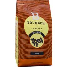 Lavazza Bourbon Forte szemes kávé (1kg)