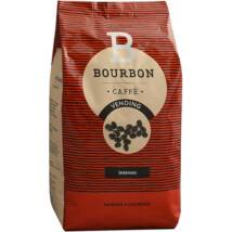 Lavazza Bourbon Intenso szemes kávé (1kg)