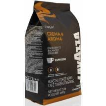 Lavazza Expert Crema & Aroma - COOLCoffee.hu