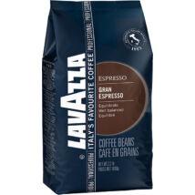 Lavazza Gran Espresso szemes kávé (1kg)