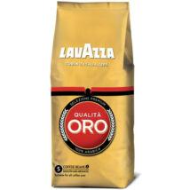 Lavazza Qualita ORO szemes kávé (0,25kg)
