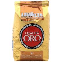 Lavazza Qualita ORO szemes kávé (1kg)
