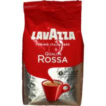Lavazza Qualita Rossa szemes kávé (1kg)