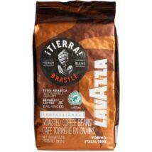 Lavazza Tierra Brasile szemes kávé (1kg)