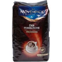 Mövenpick der Himmlische szemes kávé (0,5kg)