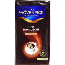 Mövenpick der Himmlische őrölt kávé (0,5kg)