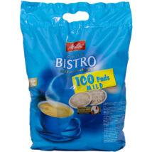Melitta Bistro MILD senseo kávépárna (100 db)