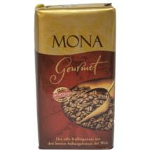 RÖSTfein MONA Gourmet őrölt kávé (0,5kg)