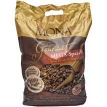 RÖSTfein MONA Gourmet Senseo kávépárna (100db)