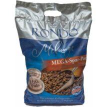 RÖSTfein RONDO Melange Senseo kávépárna (100db)