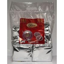Rico REGULAR kávépárna - Senseo kompatibilis (102db)