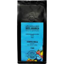 San Giusto Single Origin COSTA-RICA szemes kávé (0,25kg)