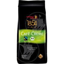 Schirmer Cafe Creme BIO szemes kávé (1kg)