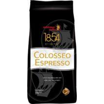 Schirmer Colosseo Espresso - COOLCoffee.hu