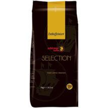 Schirmer Selection koffeinmentes szemes kávé (1kg)