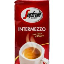 Segafredo Intermezzo - COOLCoffee.hu