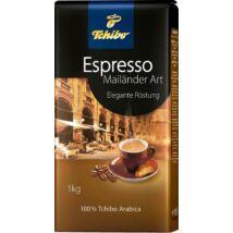 Tchibo Espresso Milano - COOLCoffee.hu