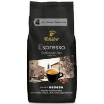 Gazdag kínálat a kávé szerelmesei számára