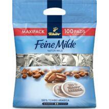 Tchibo Feine Milde senseo kávépárna 100db