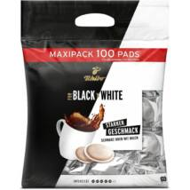 Tchibo for Black 'N White senseo kávépárna 100db