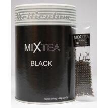 MIXTEA BLACK (20db)