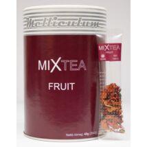 MIXTEA FRUIT (20db)