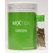 MIXTEA GREEN (20db)