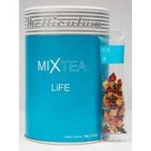 MIXTEA LIFE (20db)