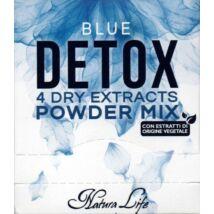 Natura Life Detox Blue Tea