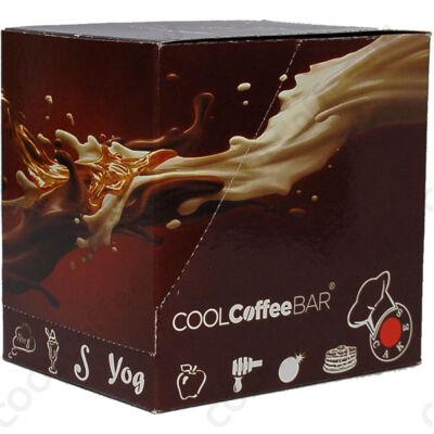 BiChoko forró csoki - COOLCoffee.hu