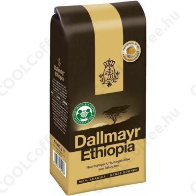 Dallmayr Ethiopia - COOLCoffee.hu
