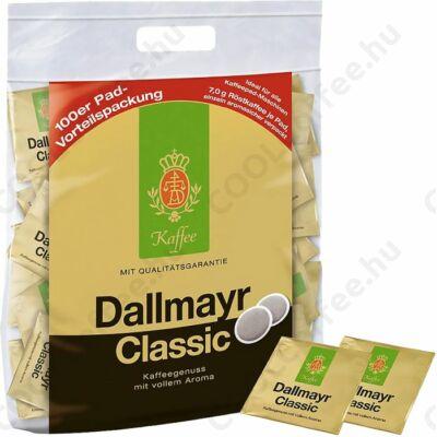 Dallmayr Classic - COOLCoffee.hu