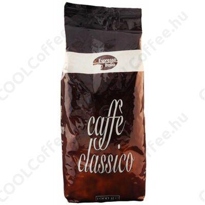 Espresso Italia Caffé Classico - Coolcoffee.hu