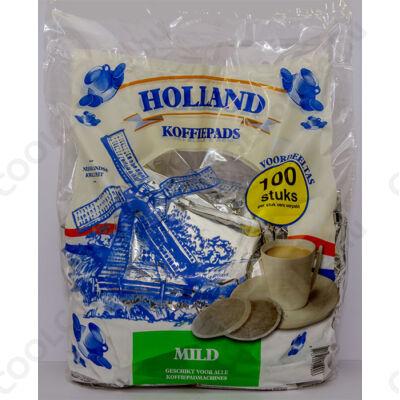 Holland MILD Senseo kompatibilis kávépárna - COOLCoffee.hu