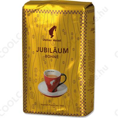 Julius Meinl Jubilaum - COOLCoffe.hu
